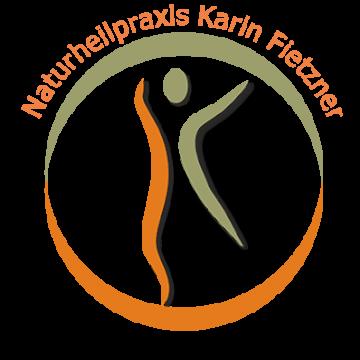 Logo_5_schatten_Kranz_ohneadresse_web